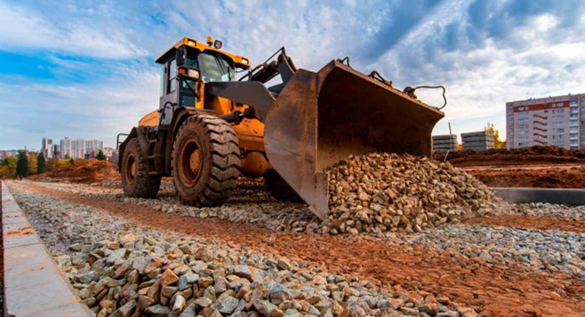 Plano de Gerenciamento de Resíduos da Construção Civil – PGRCC